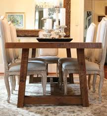 kitchen table fabulous glass kitchen table rustic wood furniture