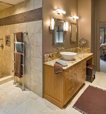 london heated towel rack bathroom contemporary with chris dyson