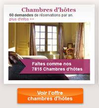 chambre d hote charme et tradition futur partenaire charme et traditions lescogîteurs