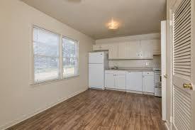 kathwood apartments athens ga apartment finder