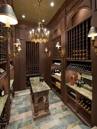 bar wine room design interiors dallasdesigngroup bars