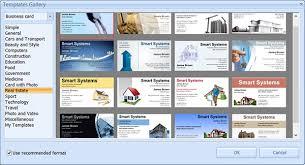 easy business card maker backstorysports