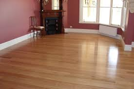 Timber Laminate Flooring Brisbane Tasmanian Oak Flooring Hardwood Flooring Hardwood Timber Flooring