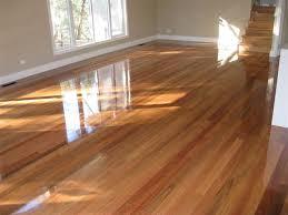 polishing wooden floors meze