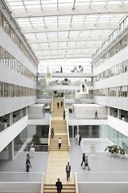 Fernbrook Homes Decor Centre 786 Best Archi Interiors Images On Pinterest Architecture