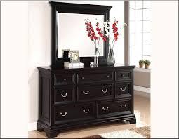 dresser bedroom furniture adult bedroom furniture bedroom collection chest of drawers dresser