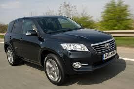 lexus recall uk toyota rav4 recall over 48 000 uk cars affected carbuyer
