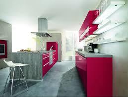 hochglanz k che küche rot hochglanz 100 images eckküche küche klara rot
