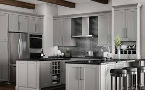 kitchen collection lancaster pa top cabinet brands at the home depot