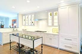 amish kitchen cabinets indiana amish kitchen cabinets hardwood custom kitchen cabinets a amish