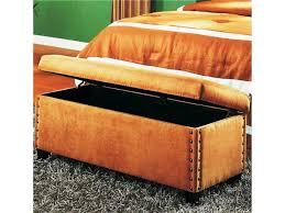 Bedroom Storage Bench Bedrooms Tufted Bedroom Bench Ashley Furniture Bedroom Sets