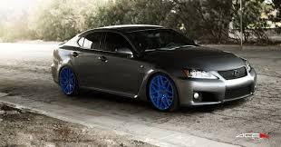 lexus is bolt pattern acealloywheel com stagger bmw rims custom wheels chrome wheels