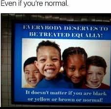 Black Racist Memes - the best racist memes memedroid
