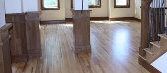 hardwood floors denver flooring design
