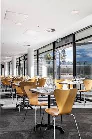 Adelaide Bistro Table Bistro By The Food Business Ph 82168744 Picture Of Adelaide