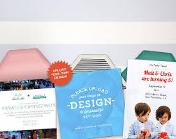 Design Your Own Invitations Design Your Own Invitations Evite Corp