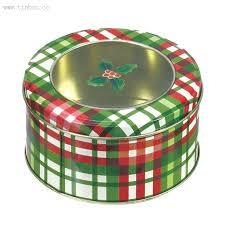 bulk empty christmas cookie tins china bulk empty christmas
