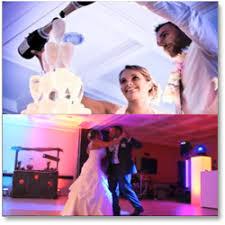 cours de danse mariage cours de danse à domicile cours de danse mariage lyon cours