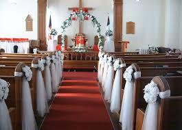Wedding Ceremony Decoration Ideas Wedding Ceremony Unity Ideas For Memorable Union Tedxumkc Decoration