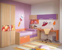 Toddler Room Floor Plan by Small Children Bedroom Zamp Co