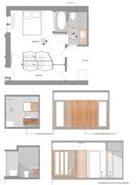 Interior Design Bedroom Floor Plan Interior Design Ideas Stuy Heights Limestone Gets Modern