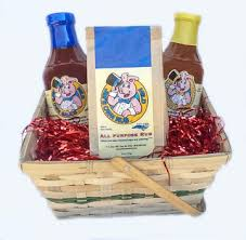 carolina gift baskets carolina sauce company new bbq gift baskets gift packs from