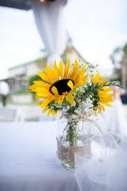 Tulle Wedding Decorations Black And White Wedding Ideas Tulle U0026 Chantilly Wedding Blog