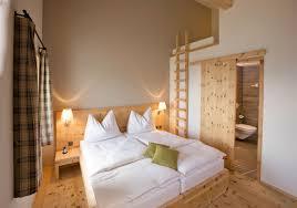 Soundproofing A Bedroom Bedroom Nautical Themed Bedroom Furniture Soundproofing Bedroom