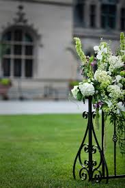 wedding flowers knoxville tn foster floral design large flower arrangements for knoxville
