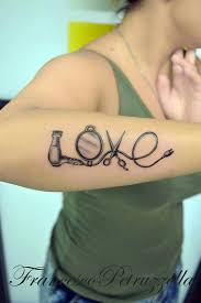 love is love tattoo tattoo collections