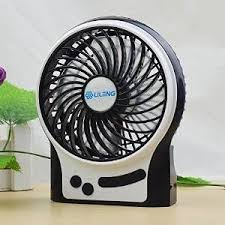 battery operated electric fan smartdirect strong wind battery operated wireless fan top 10 best