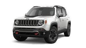 jeep us jeep suvs crossovers official jeep site