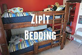 Bunk Bed Comforter Bunk Beds Fitted Comforters For Bunk Beds Awesome Bedding