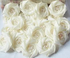 wholesale wedding flowers wedding flowers diy wholesale wedding flowers