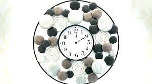 pendule de cuisine design pendule cuisine design horloge design cuisine horloge cuisine design