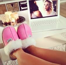 ugg sale on instagram lavishrose beautiful instagram who s the rosiest of them