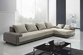 L Shaped Sleeper Sofa Unique L Shaped Sleeper Sofa Sun Life Classic Mikemikellc