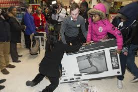 tv sales on black friday black friday 2015 opening times at currys tesco sainsbury u0027s and