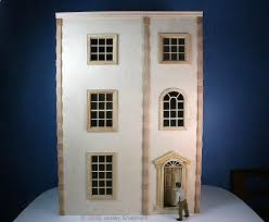 free dollhouse floor plans free dollhouse plans and sources