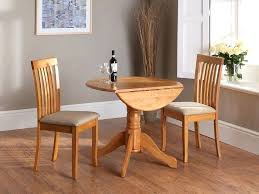 drop leaf dining table with storage drop leaf table with storage for chairs innovative folding table