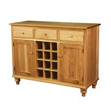 Sumter Bedroom Furniture Sumter Cabinet Company On Sumter Furniture Ebay Electronics