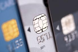 best cards nerdwallet s best emv chip with signature credit cards nerdwallet