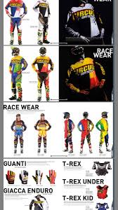 kenny motocross gear mxgp u0027s are being taken over by us gear companies moto related