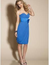 reasonable bridesmaid dresses 232 best bridesmaids dresses images on bridesmaids