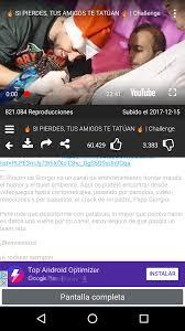 Challenge El Rincon De Giorgio El Rincón De Giorgio Android Apps On Play