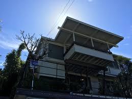 mcm home honolulu mid century home of the week in st louis heights u2013 2563