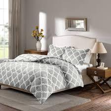 Bed Comforters Full Size Bedroom Purple Comforter White Comforter Set Boys Comforter Sets
