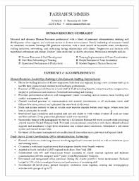 Career Resume Examples by Change Of Career Resume 17 Homely Inpiration Career Change Resume