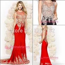 party dresses online evening party dresses india dresses online