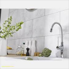 dalle cuisine revetement mural cuisine adhesif luxe lambris pvc lambris adhésif